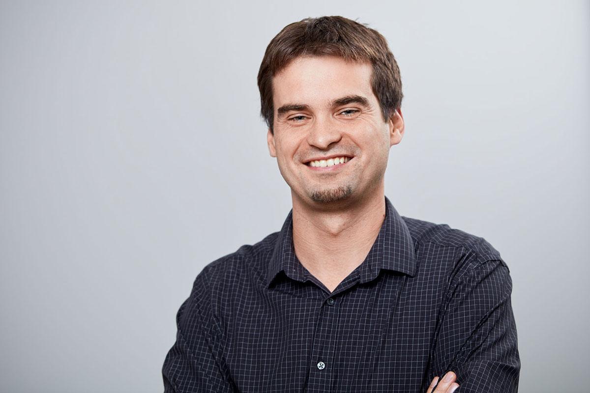 Ansprechpartner - Matthias-Beiler - Automatisierung