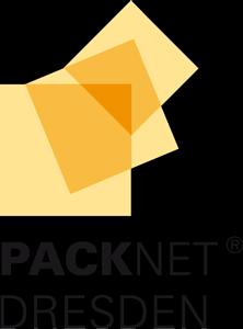 PACKNET Dresden